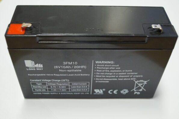6v_batteri_elektriskbil