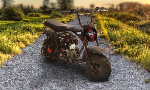 80cc_burro_bike