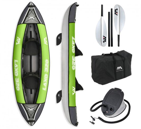aqua_marina_laxo_320_kayak