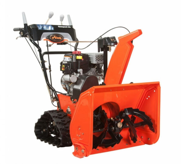 ariens_compact_track_24