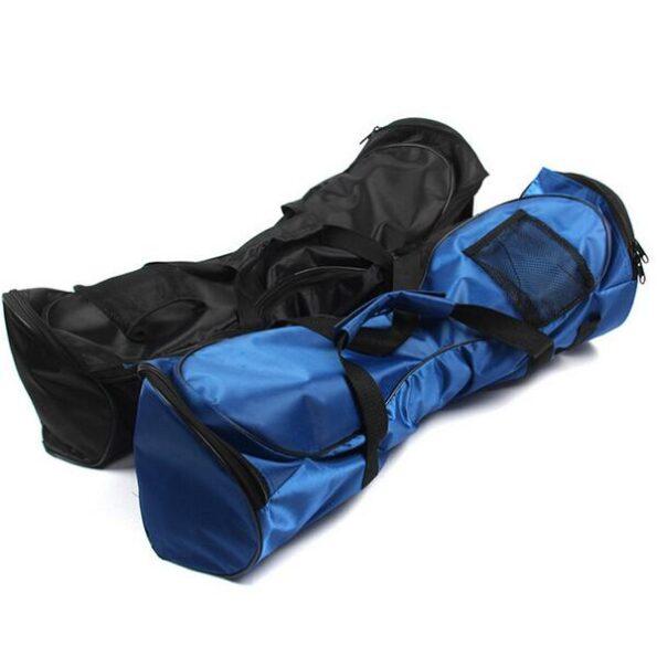 bag_airboard