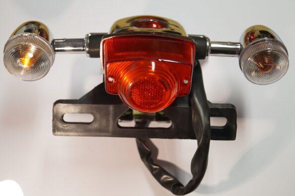 baklykt_komplett_retroclassic_scooter