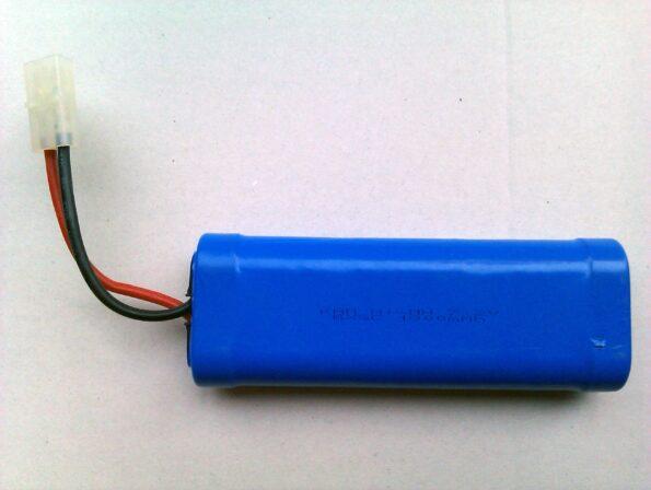 batteri.7_2volt_2_