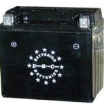 batteri_1