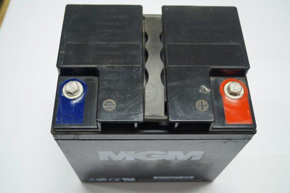 batteri_3500_dieselaggregat