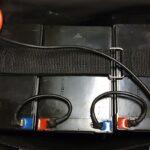 batteri_36v_800w_goped