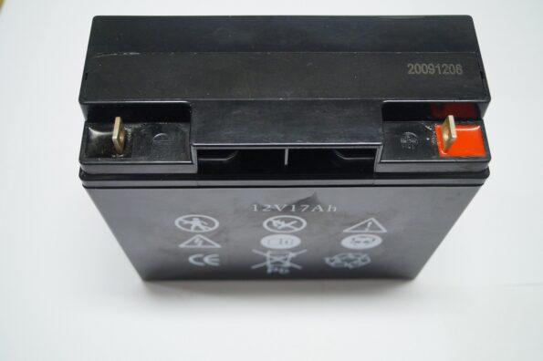 batteri_6500_bensinaggregat