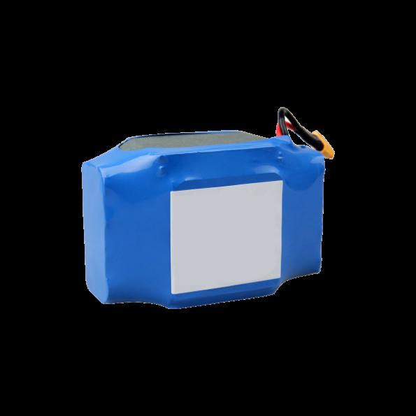 batteri_airboard