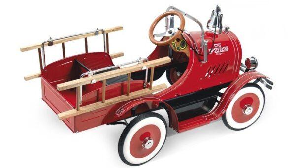 brannbil_pedaler_barn