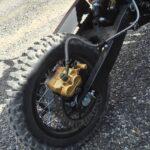 motorcross110_1_1