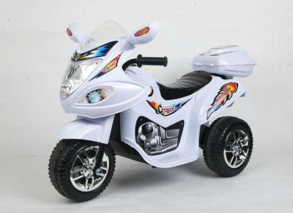 el_motorsykkel_barn