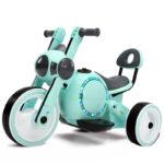 el_motorsykkel_for_barn