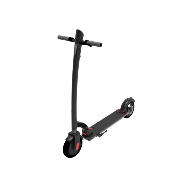 el_scooter_n1