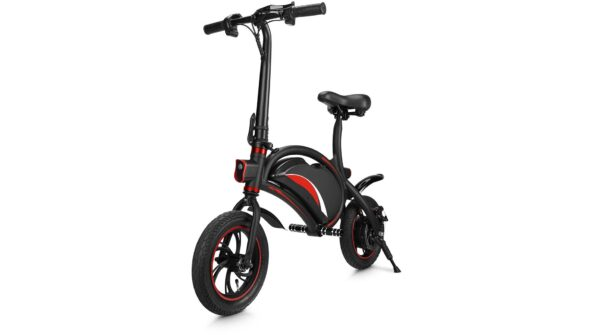 el_scooter_sammenleggbar