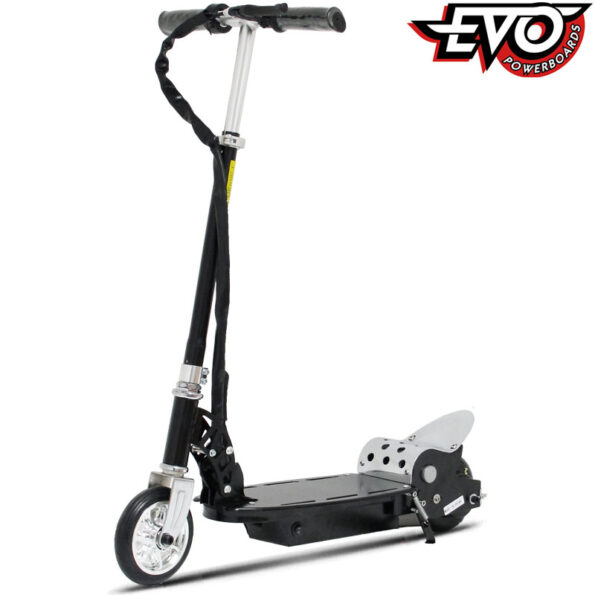 elektrisk_scooter_120w