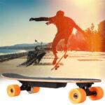 elektrisk_skateboard