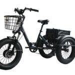 elektrisk_trehjulssykkel