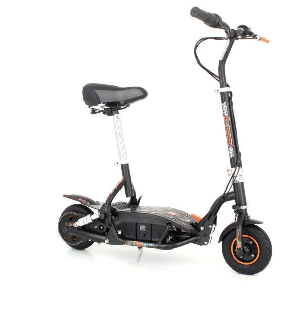 elektrisksparkesykkel2