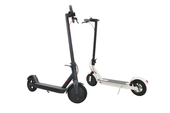 elektrisksparkesykkel4_1