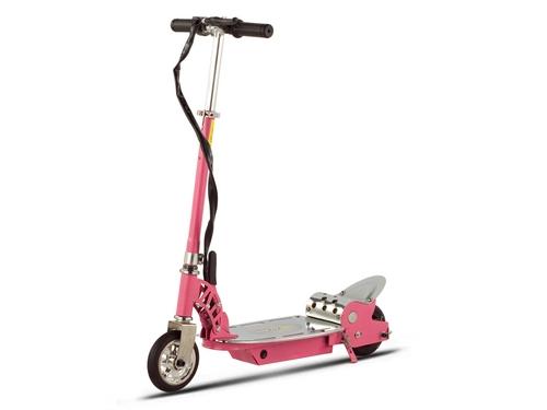 elscooter_rosa2