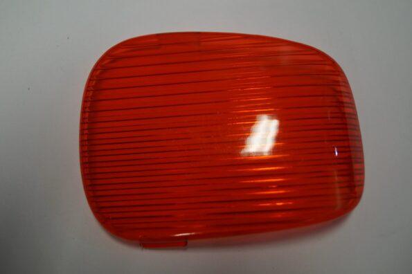 glass_venstrebaklys_elektriskbil