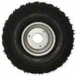 hjul_110cc_pioner