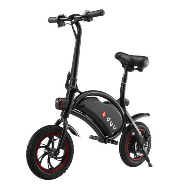 http___m.sroyiglobal.com_uploads_201914364_small-portable-folding-city-electric-bike50211735844