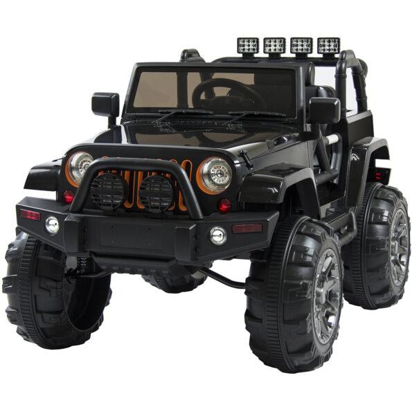 jeep_2sits_4