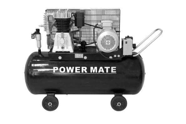 kompressor_150_stor
