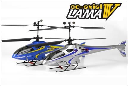 lama_rc_helikopter_1