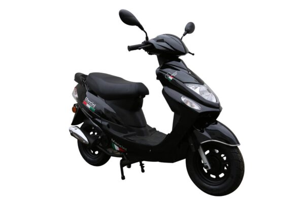 mancini_gt1_scooter