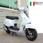 mancini_milano_white