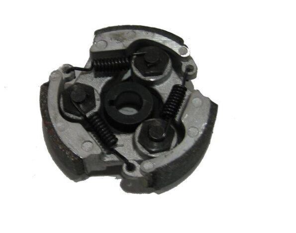 mini50cc_clutch