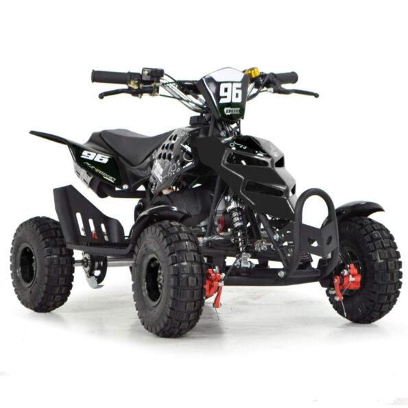 mini_quad_49cc