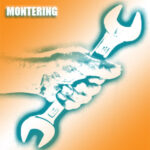 monteringsarbeide_norsk_engrosservice_3