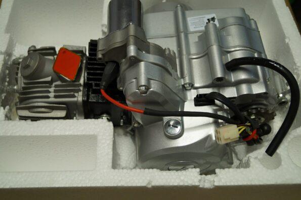 motor_110cc_atv_1
