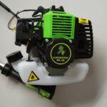 motor_33cc_kantklipper