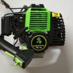 motor_43cc_kantklipper