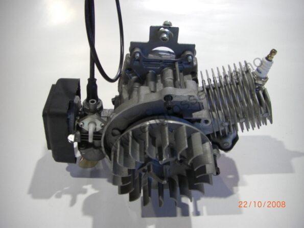 motor_komplett