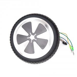 motor_og_hjul