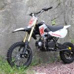 motorcross_125cc_2_1