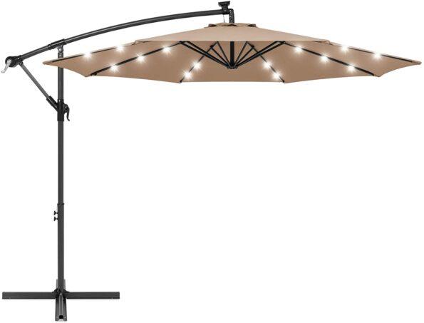 parasoll2