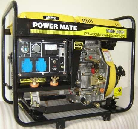 power_mate_7000_2