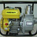 power_mate_vannpumpe_1