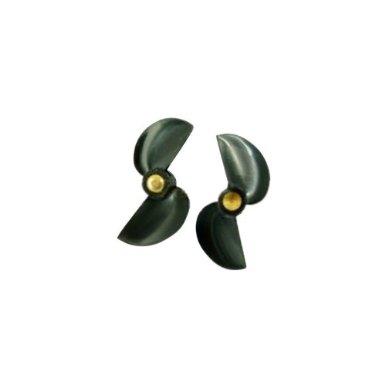 propeller_rc_b_t