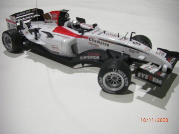 rc-racing