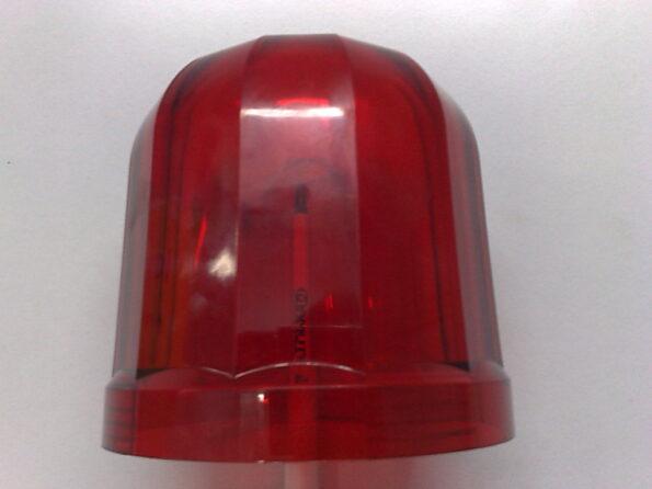 rotorlampe_glass_z1313