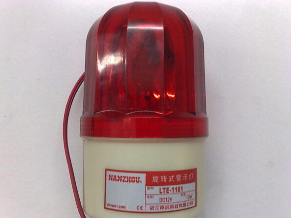 rotorlampe_z1313