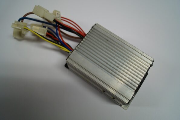 speedkontroller_24v_350w
