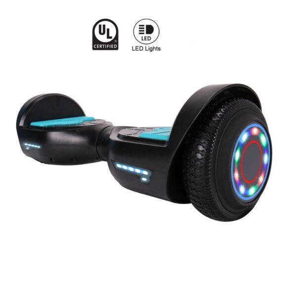 st_hjuling_bl__1_1